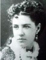 Josephine Miles imogen cunningham